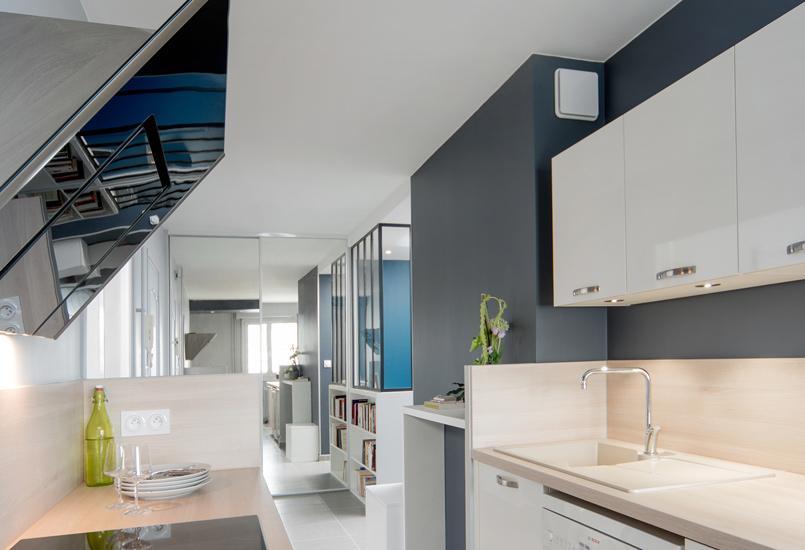 Marion lano architecte d 39 int rieur for Architecte d interieur albi