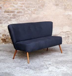 Canape_cocktail_renover_tissu_mobilier_vintage_design_annee_50_60_gentlemen_designers_strasbourg_alsace_paris_lyon_vignette