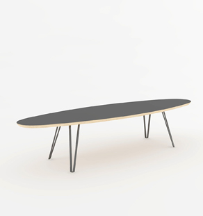 Table_basse_ovale_170_sur_mesure_creation_gentlemen_designers_vignette
