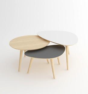 Trio_tables_basses_80_60_60_sur_mesure_creation_gentlemen_designers_vignette