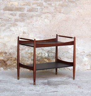 Desserte_teck_noir_table_scandinave_mobilier_vintage_design_annee_50_60_gentlemen_designers_strasbourg_paris_lyon_vignette