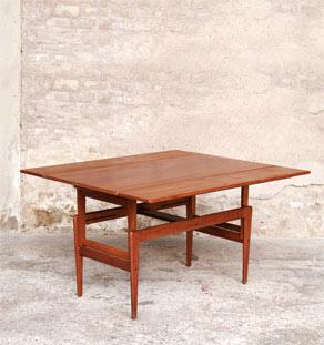 Table_teck_scandinave_rallonge_basse_haute_mobelfabrik_mobilier_vintage_design_annee_50_60_original_gentlemen_designers_strasbourg_alsace_paris_lyon_vignette