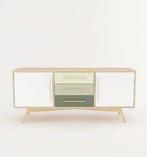 Enfilade_sur_mesure_creation_160x50x40_HT70_tiroirs_gentlemen_designers_vignette