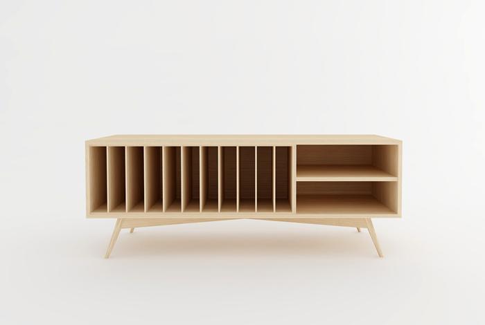 Meuble vinyle chene bois sur mesure france - Vinyl a coller sur meuble ...