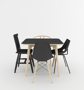 Table_carre_chene_couleur_noir_sur_mesure_creation_90x90_gentlemen_designers_vignette