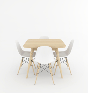 Table_carre_chene_sur_mesure_creation_90x90_gentlemen_designers_vignette