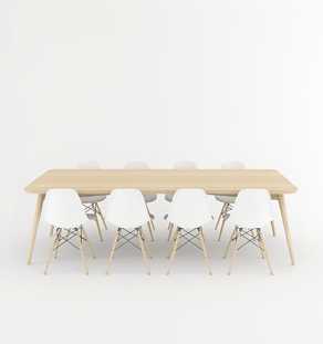 Table_rectangle_chene_sur_mesure_creation_250x100_gentlemen_designers_vignette