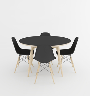 Table_ronde_chene_couleur_sur_mesure_creation_120_gentlemen_designers_vignette