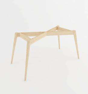 Pieds-croix-table-haute-2016-01-29-12182800000_vignette