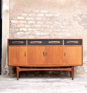 Buffet_Enfilade_gplan_teck_3_tiroirs_scandinave_mobilier_vintage_design_annee_50_60_original_gentlemen_designers_strasbourg_alsace_paris_lyon_vignette