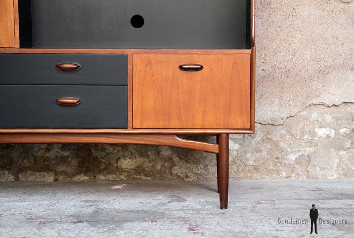 meuble bureau lyon meubles rangement bureau lyon bureau meuble design lyon mobilier haut de. Black Bedroom Furniture Sets. Home Design Ideas