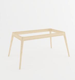 Pieds-table-haute-2016-01-29-16492600000_vignette