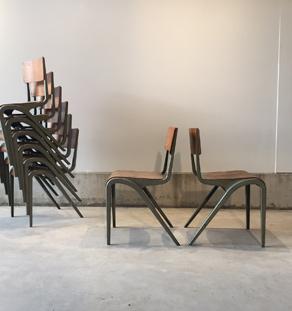 Chaise_metal_bois_pieds_compas_8_mobilier_vintage_design_annee_50_60_original_gentlemen_designers_strasbourg_alsace_paris_lyon_vignette