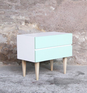 Chevet_blanc_vert_vintage_mobilier_design_annee_50_60_original_gentlemen_designers_strasbourg_alsace_paris_lyon_vignette