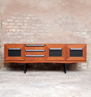 Enfilade_scandinave_teck_3_porte_tiroirs_noir_stonehill_mobilier_design_annee_50_60_original_gentlemen_designers_strasbourg_alsace_paris_lyon_vignette