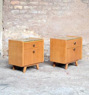 Paire_chevet_vintage_bois_mobilier_design_annee_50_60_original_gentlemen_designers_strasbourg_alsace_paris_lyon_vignette