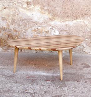 Table_basse_tripode_recomposer_eco_bois_mobilier_vintage_design_annee_50_60_original_gentlemen_designers_strasbourg_alsace_paris_lyon_vignette