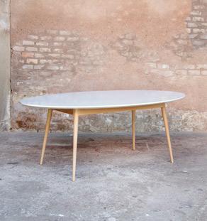 Table_ovale_conférence_bois_mobilier_sur_mesure_creation_vintage_design_annee_50_60_original_gentlemen_designers_strasbourg_alsace_paris_lyon_vignette