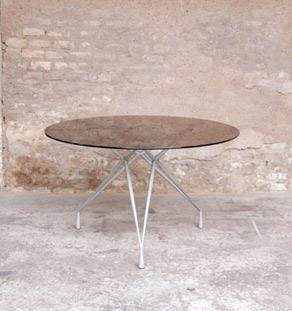 categorie produit vintage table