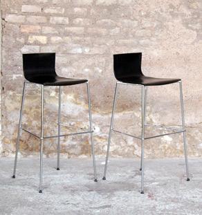 Tabouret_paire_danerka_danois_metal_bois_noir_vintage_ancien_mobilier_design_annee_50_60_gentlemen_designers_strasbourg_paris_lyon_vignette