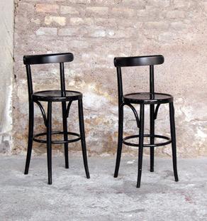 Tabouret_paire_thonet_noir_vintage_ancien_mobilier_design_annee_50_60_gentlemen_designers_strasbourg_paris_lyon_vignette