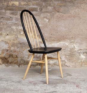 Chaise_barreau_Bois_noir_tapiovaara_scandinave_mobilier_vintage_design_annee_50_60_original_gentlemen_designers_strasbourg_alsace_paris_lyon_vignette
