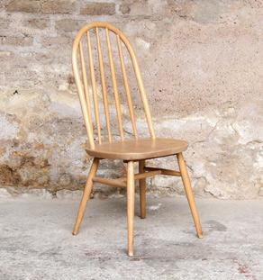 Chaise_barreau_Bois_tapiovaara_scandinave_mobilier_vintage_design_annee_50_60_original_gentlemen_designers_strasbourg_alsace_paris_lyon_vignette