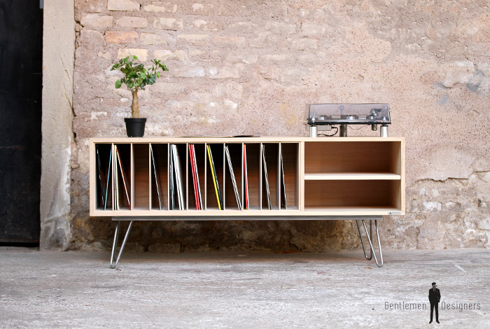 vinyl a coller sur meuble maison design