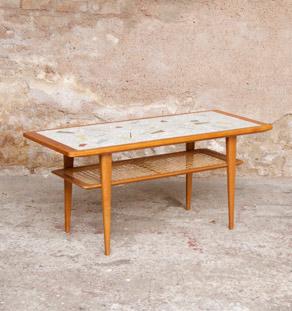 Table_basse_vintage_mosaique_cannage_design_annee_50_60_original_gentlemen_designers_strasbourg_alsace_paris_lyon_vignette