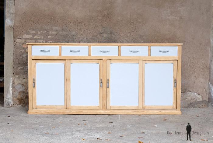 magasin meuble strasbourg elegant plus with magasin. Black Bedroom Furniture Sets. Home Design Ideas