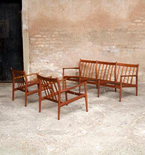 Canape_fauteuil_teck_scandinave_grete_Jalk_mobilier_vintage_design_annee_50_60_original_gentlemen_designers_strasbourg_alsace_paris_lyon_vignette