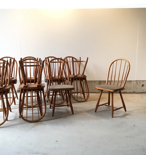 Chaise_barreaux_lot_tapiovaara_bois_tissu_restaurant_mobilier_vintage_design_annee_50_60_original_gentlemen_designers_strasbourg_alsace_paris_lyon_vignette