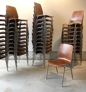 Chaise_empilable_lot_bois_compas_metal_restaurant_mobilier_vintage_design_annee_50_60_original_gentlemen_designers_strasbourg_alsace_paris_lyon_vignette