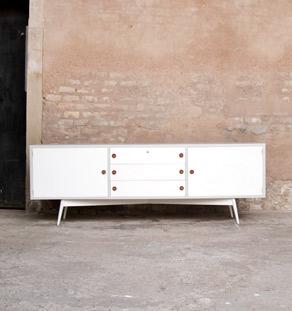 Enbfilade_vintage_blanc_gris_clair_mobilier_vintage_design_annee_50_60_original_gentlemen_designers_strasbourg_alsace_paris_lyon_vignette