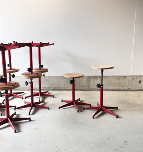 tabouret_lot_bois_ecole_metal_restaurant_mobilier_vintage_design_annee_50_60_original_gentlemen_designers_strasbourg_alsace_paris_lyon_vignette