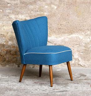 Fauteuil_cocktail_renove_sur_mesure_bleu_tissu_mobilier_vintage_design_annee_50_60_original_gentlemen_designers_strasbourg_alsace_paris_lyon_vignette