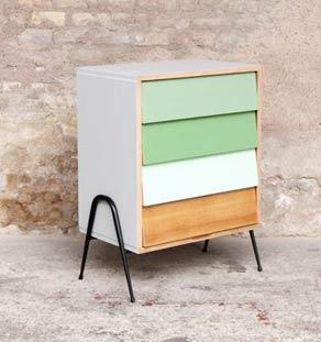Commode_tiroirs_sam_vert_enfant_chambre_bois_mobilier_vintage_retro_design_annee_50_60_70_original_gentlemen_designers_strasbourg_alsace_paris_lyon_vignette