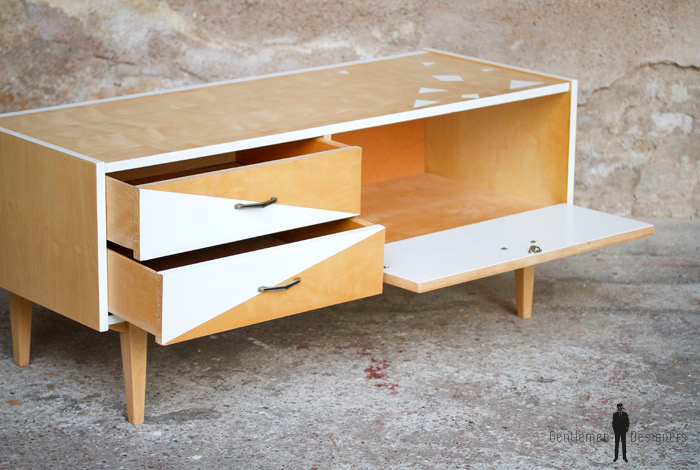 meubles vintage lyon new meubles design lyon best of. Black Bedroom Furniture Sets. Home Design Ideas