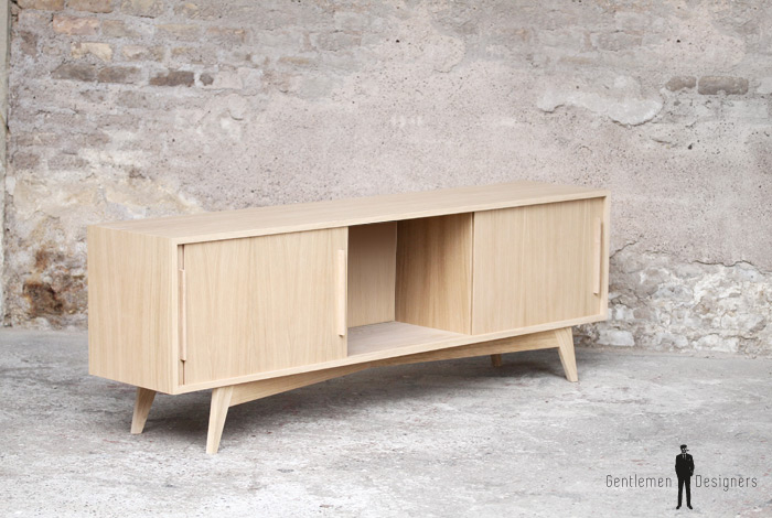 meuble made in france maison design