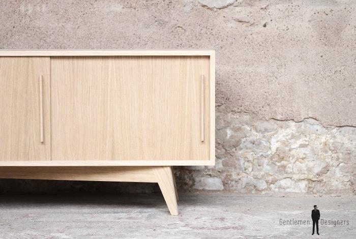 20170930071537 meuble bois sur mesure. Black Bedroom Furniture Sets. Home Design Ideas
