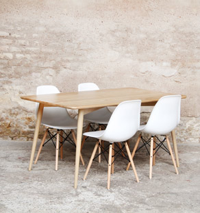 Table Design Sur Mesure. Free Ordinary Table Design Sur Mesure Table ...