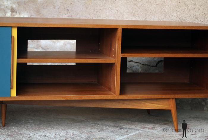 meuble hifi vintage avec les meilleures collections d 39 images. Black Bedroom Furniture Sets. Home Design Ideas