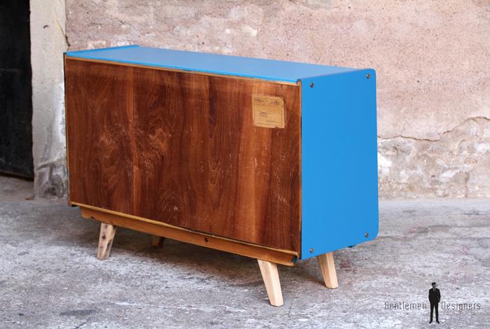 Meuble Tv Vintage Ikea : Produits » 1 – Vintage » Petits Meubles » Meuble Buffet Vintage