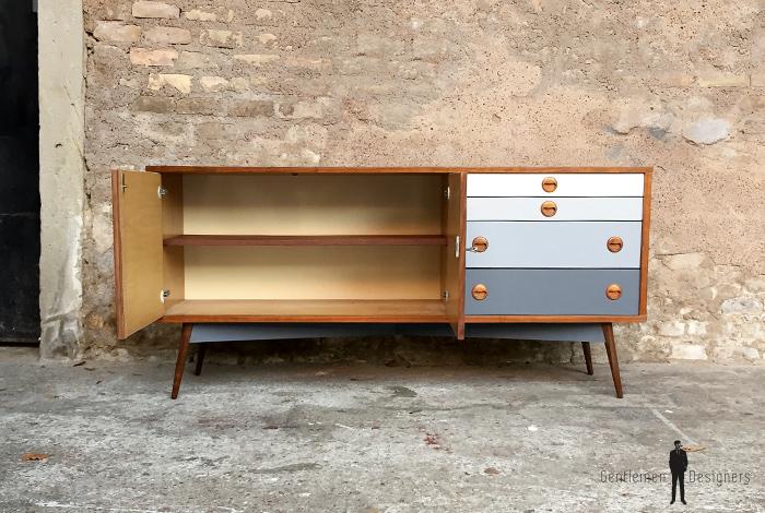 meubles vintage scandinave best colette bout de canap. Black Bedroom Furniture Sets. Home Design Ideas