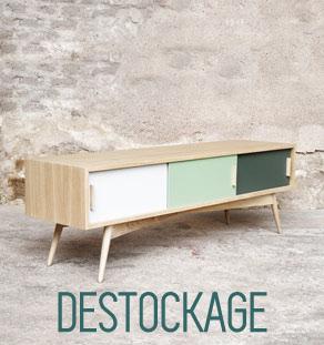 GD_meuble_tv_150_40_25_mobilier_vintage_sur_mesure_design_annee_50_60_fabriquer_france_made_in_gentlemen_designers_strasbourg_alsace_francais_vignette_destockage