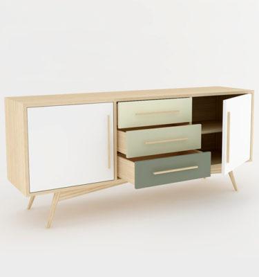 Enfilade_sur_mesure_creation_160x50x40_HT70_tiroirs_gentlemen_designers_04