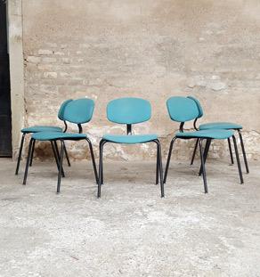Lot_chaises_steelcase_strafor_reunion_10_bleu_gentlemen_designers_strasbourg_Influences_vintage_concept_store_alsace_paris_lyon_vignette
