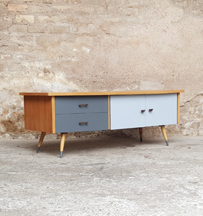 gentlemen designers meuble vintage et cr ation sur mesure. Black Bedroom Furniture Sets. Home Design Ideas