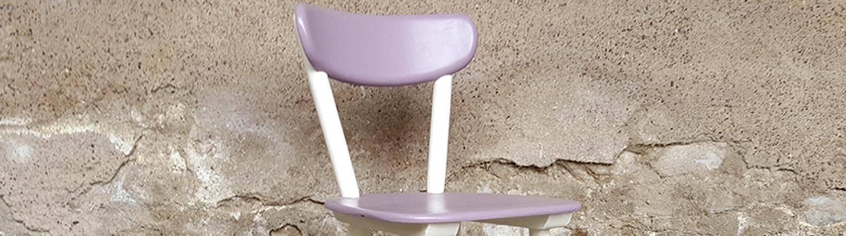 enfants et design gentlemen designers. Black Bedroom Furniture Sets. Home Design Ideas