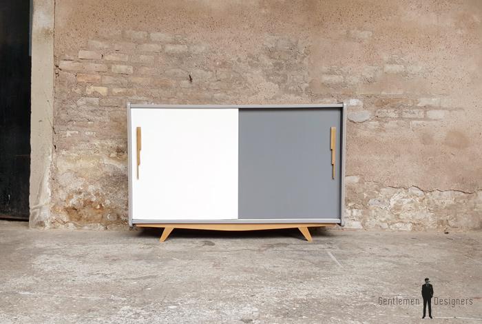 meubles bois blanc paris. Black Bedroom Furniture Sets. Home Design Ideas